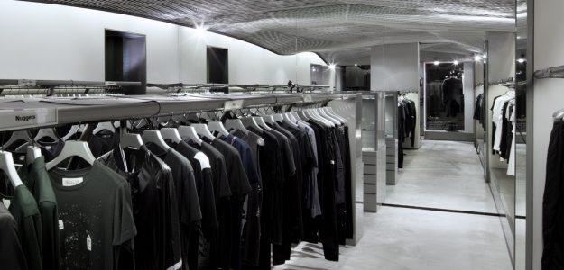 Oriana Store